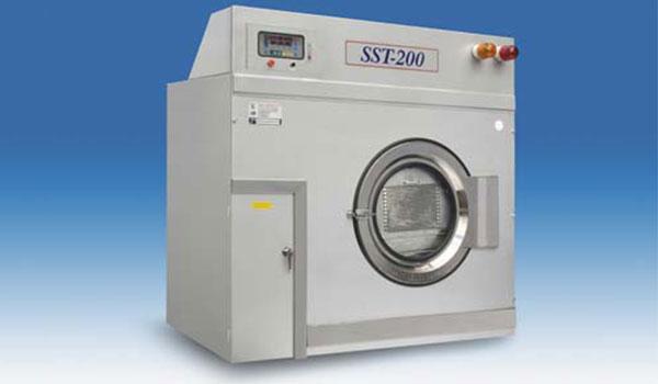 Dryer On A Tumbler ~ Offline equipment xin engineering sdn bhd